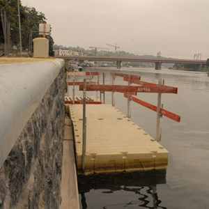 movable-floating-platform-maintenance-work-water.jpg