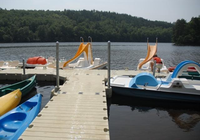 floating-dock-camping-leisure-paddle-boat.jpg