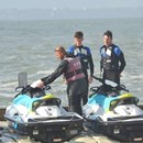 jet-ski-dock-platform-jetski-centre-floating.jpg