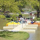 floating-dock-pontoon-amusement-park-pedal-boat.jpg