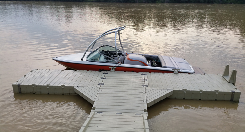 ponton-flottant-ski-nautique-sports.jpg