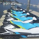 jetski-dock-floating-jet-ski-centre-platform.jpg