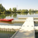 floating-docks-recreational-center-boat.jpg